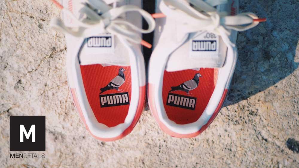 pumaxstaple-classic-suede-06