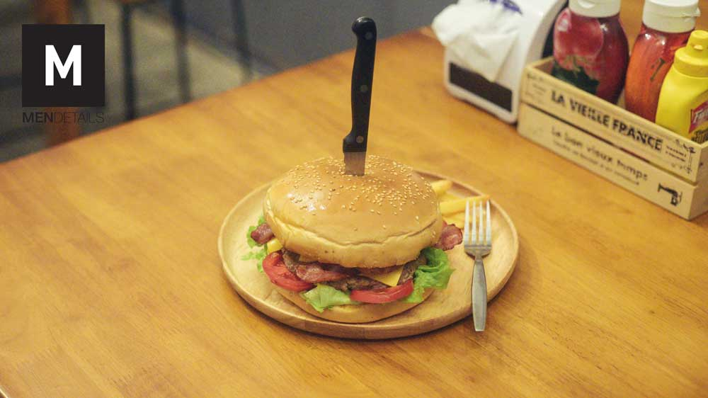 sorry-im-hungry-burger-13
