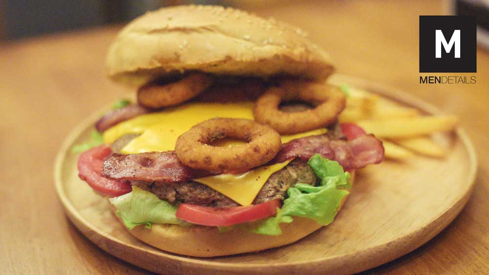 sorry-im-hungry-burger-14