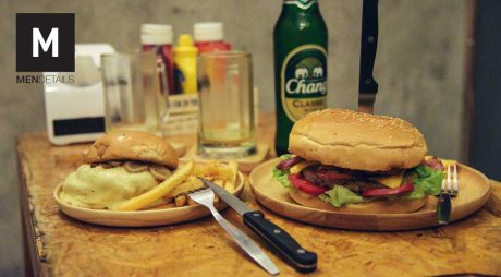sorry-im-hungry-burger-15