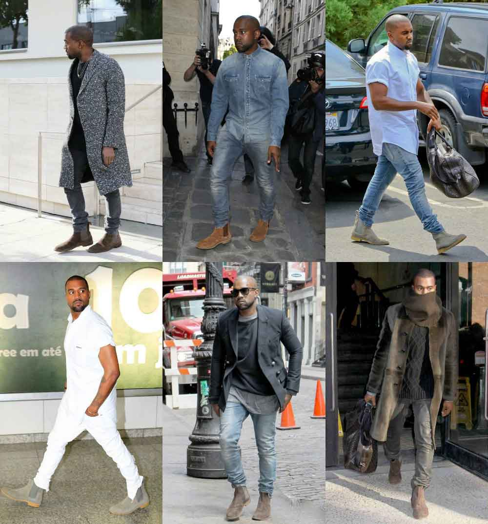 chelsea-boots-02-kanye-west-chelsea-boot