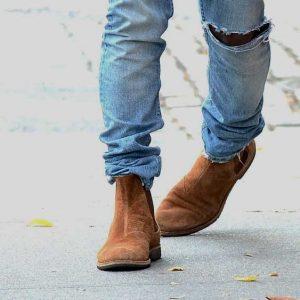 chelsea-boots-03-casual-sweatshirt-chelsea-boots