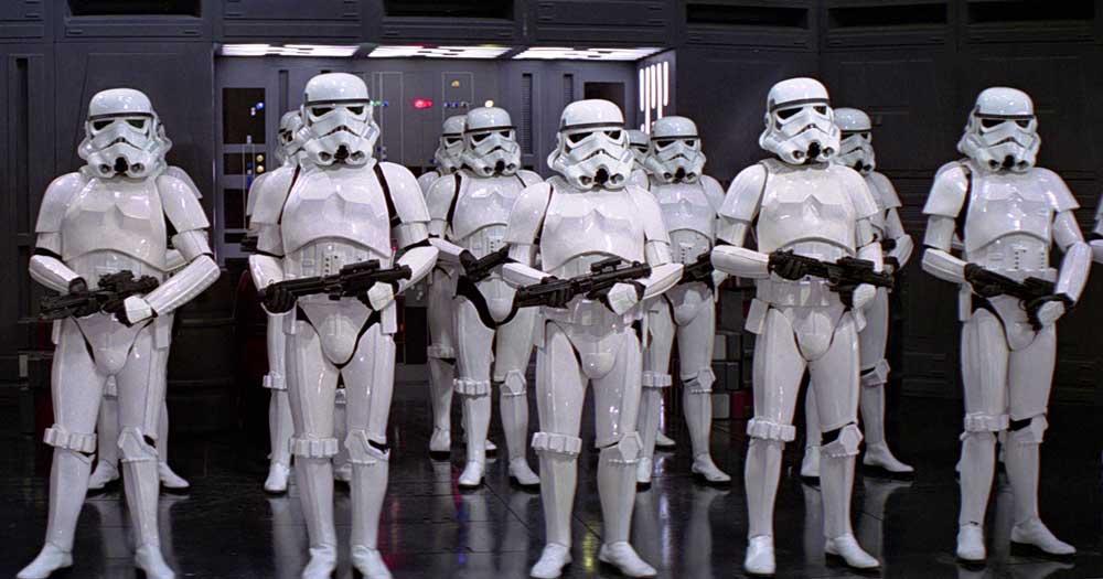 chelsea-boots-06-stormtrooper
