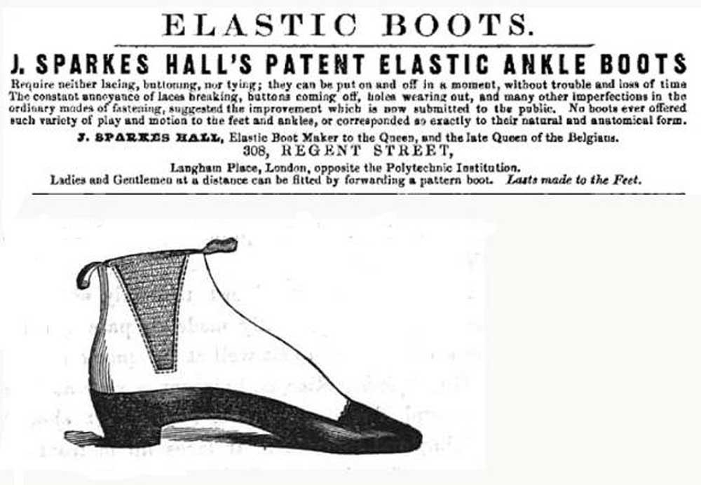 chelsea-boots-07-j-sparkes-hall-elastic-ankle-boots-from-1851