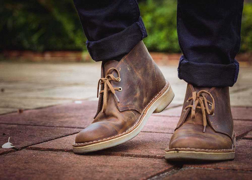 Clark-Desert-Boots-2
