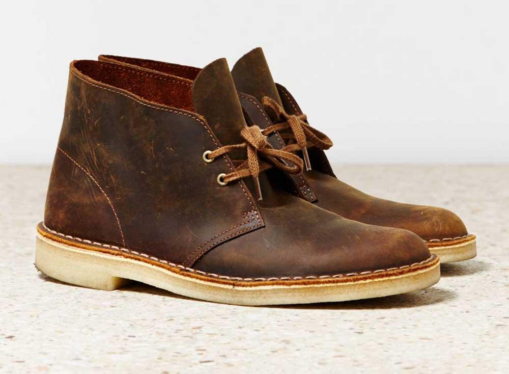 Clark-Desert-Boots-3