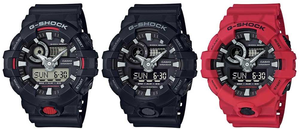 G-SHOCK-GA-700-SERIES