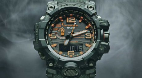 G-SHOCK-maharishi-feature