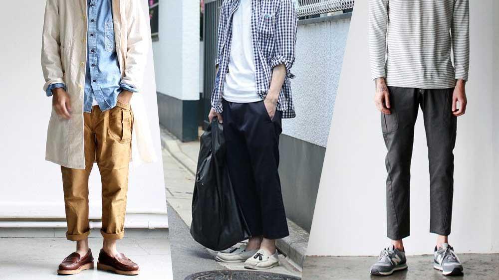 Japanese-minimalist-style-02