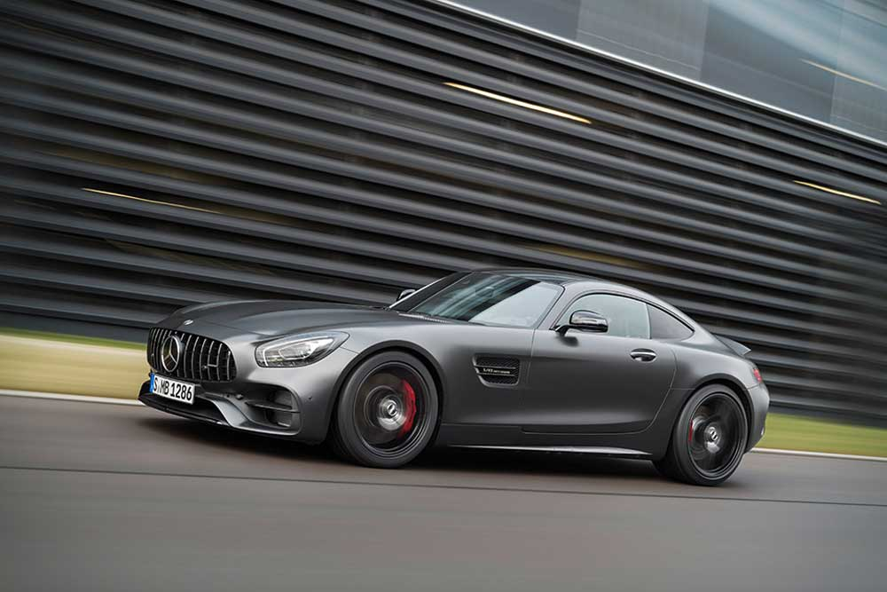 MB-AMG-GT-C-50-2