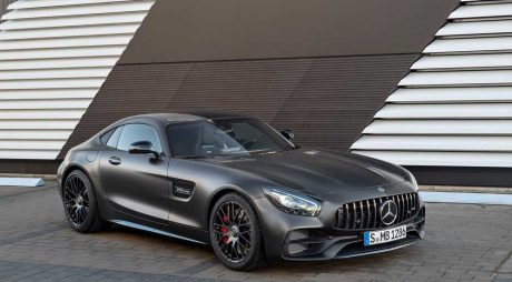 MB-AMG-GT-C-50-9