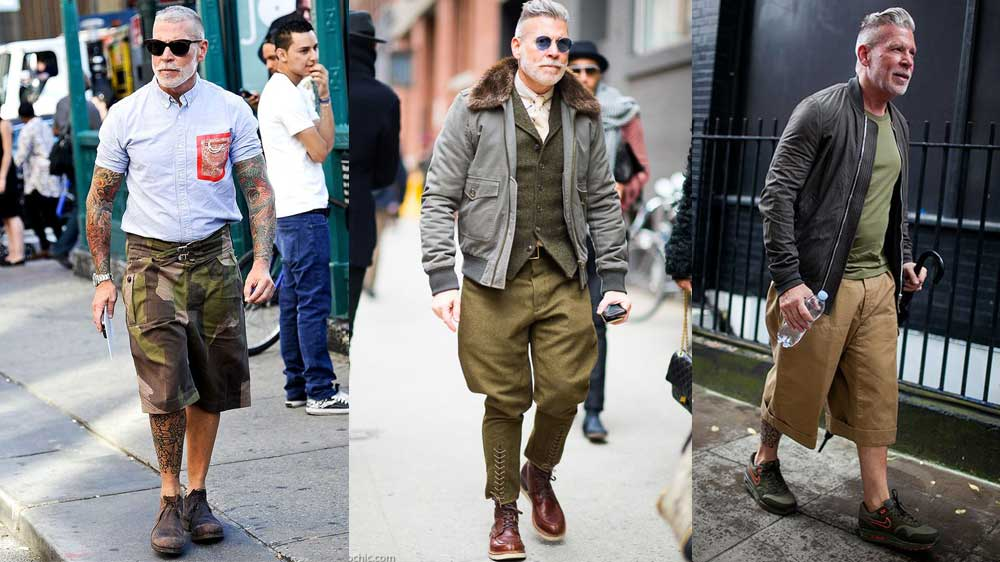 Military-green-nick-wooster