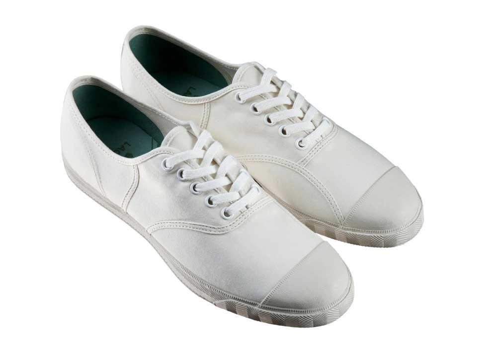 Rene-Lacoste-Tennis-Shoes-4