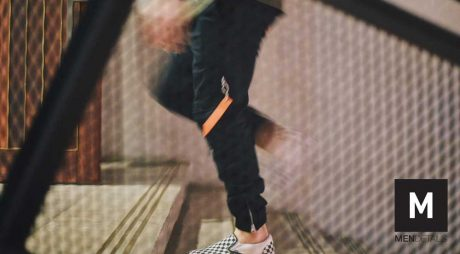 Superbad-jogger-fw16-01
