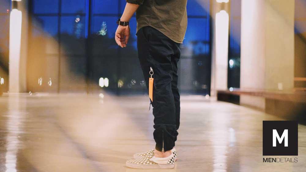 Superbad-jogger-fw16-06