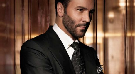 tom-ford-10lessons-to-learn