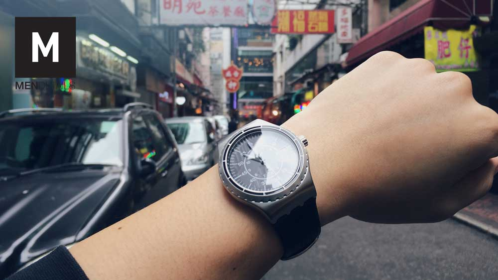 Yat-Lok-Hong-Kong-Swatch-01