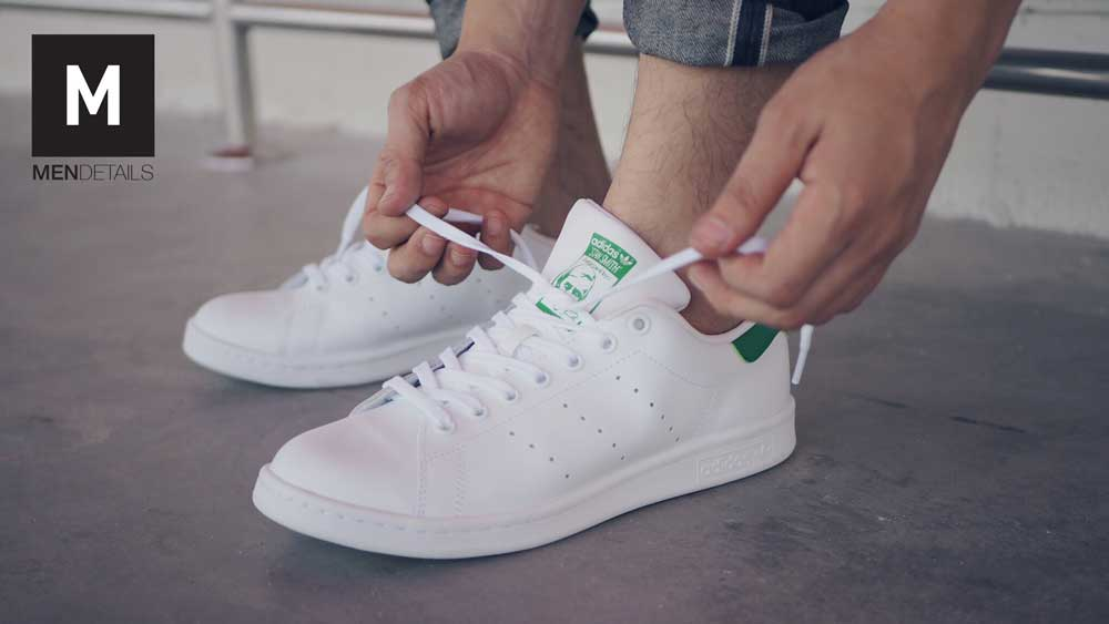 adidas-stan-smith-01