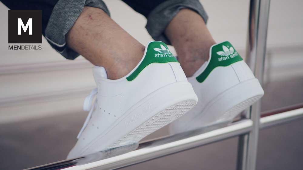 adidas-stan-smith-05