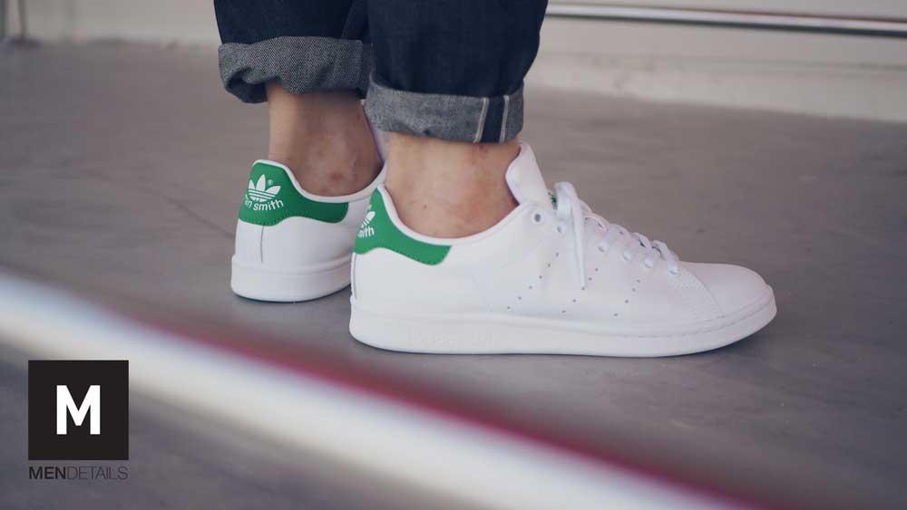 adidas-stan-smith-06