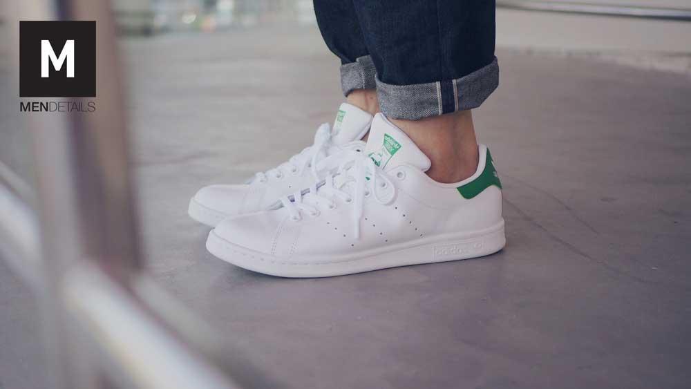 adidas-stan-smith-07