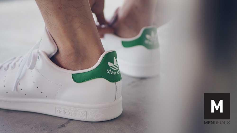 adidas-stan-smith-08