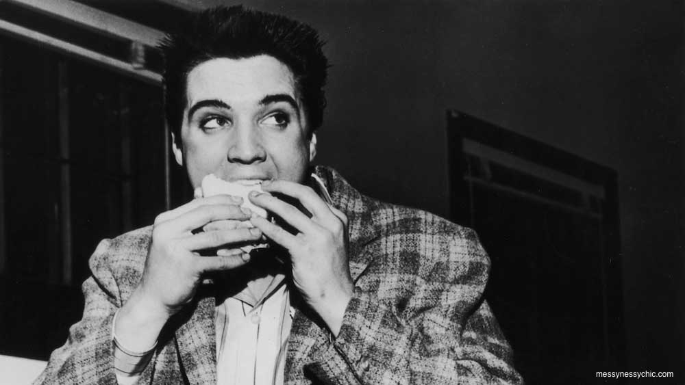 iconic-men-breakfast-01-elvis-sandwich