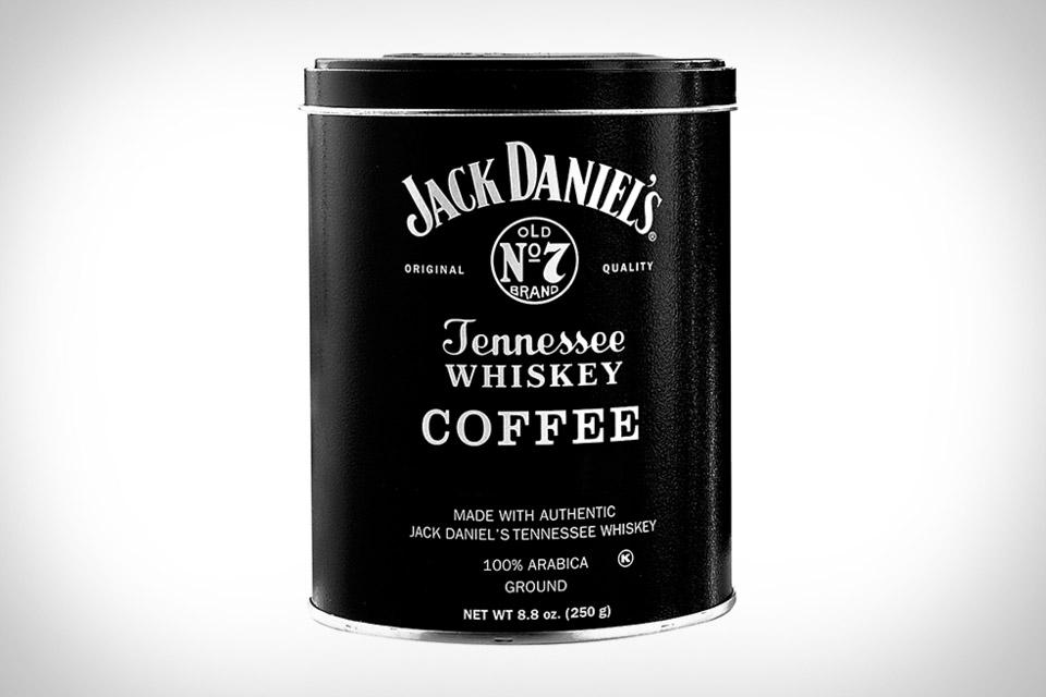 jack-daniels-coffee-1