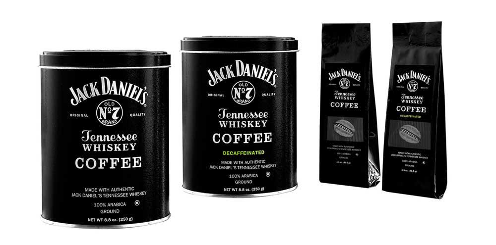 jack-daniels-coffee-2