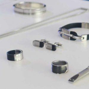 men-jewelry-style-02