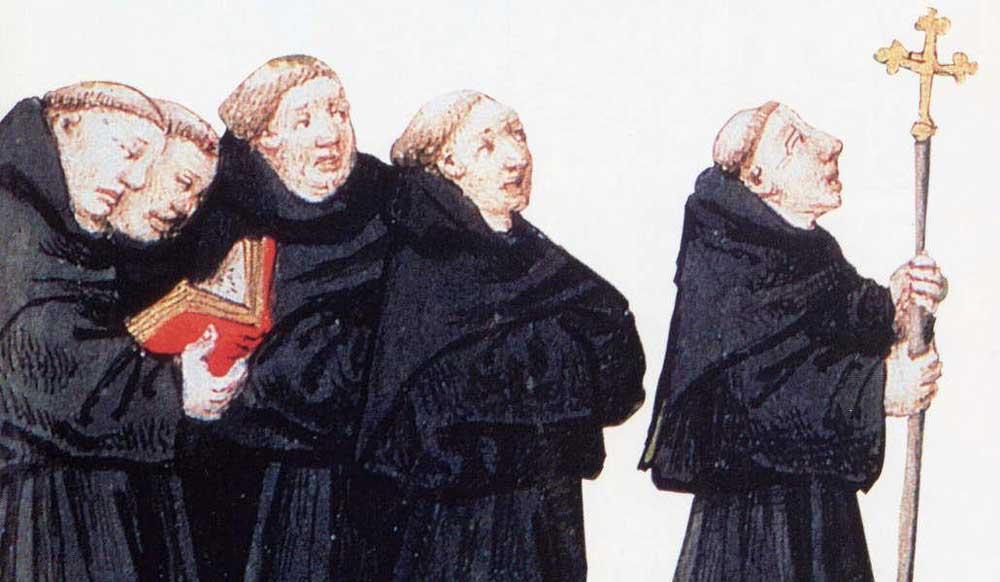 monks-hoodie