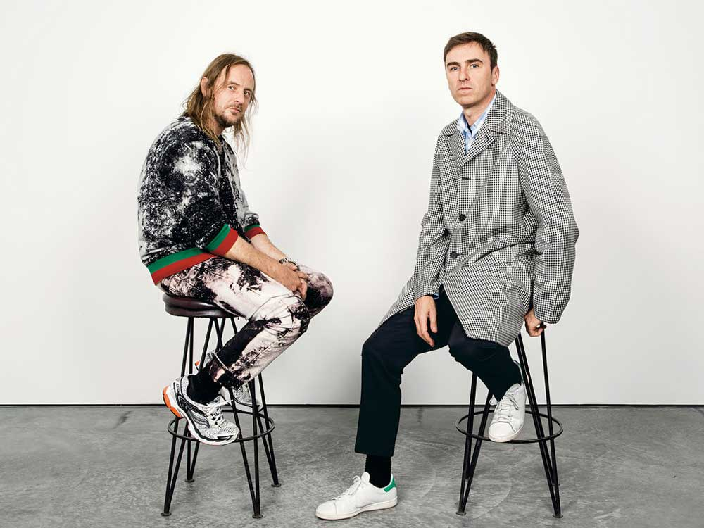 raf-simons-moments-01-culture-well-rafandruby