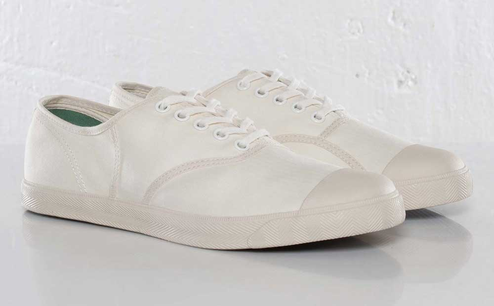 rene-lacoste-tennis-shoes-7