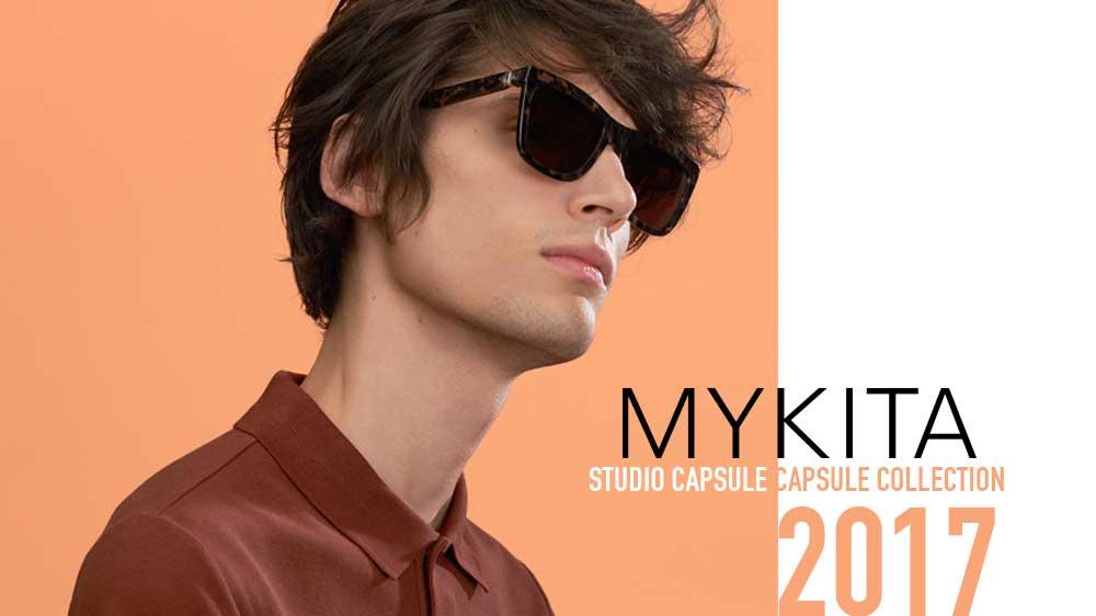 MYKITA-studio-capsule-collection-17-01