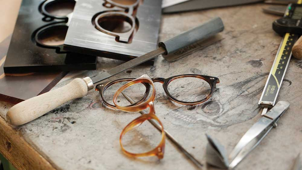 Oliver-Peoples-history-01