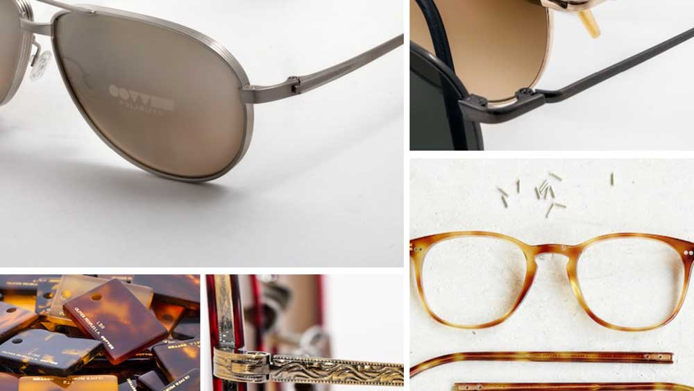 Oliver-Peoples-history-03