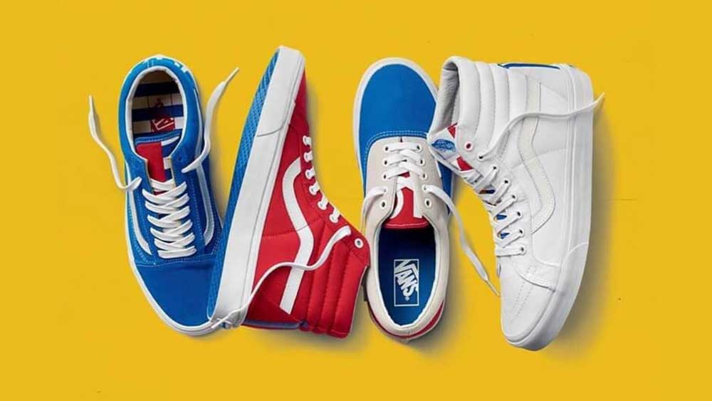Vans-1966collection-01
