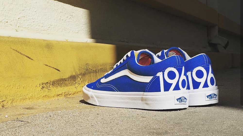 Vans-1966collection-03
