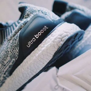 ultraboost uncaged Archives MenDetails