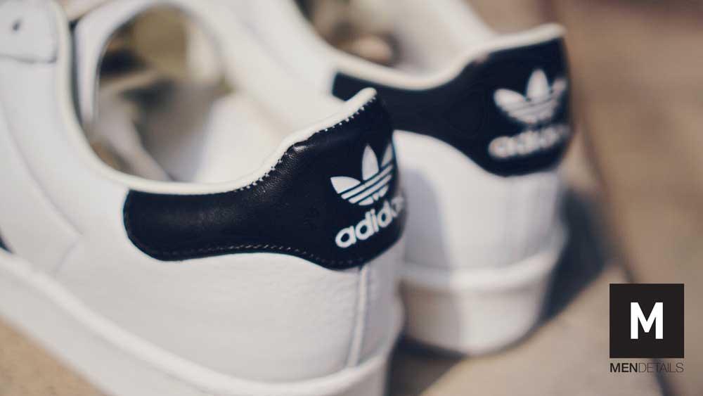 adidas_superstar-boost-02