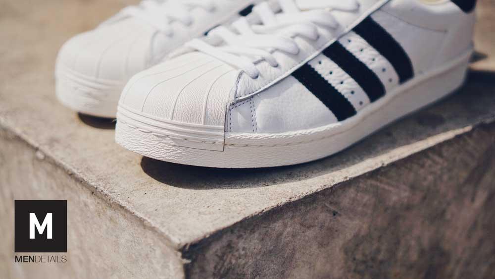 adidas_superstar-boost-03