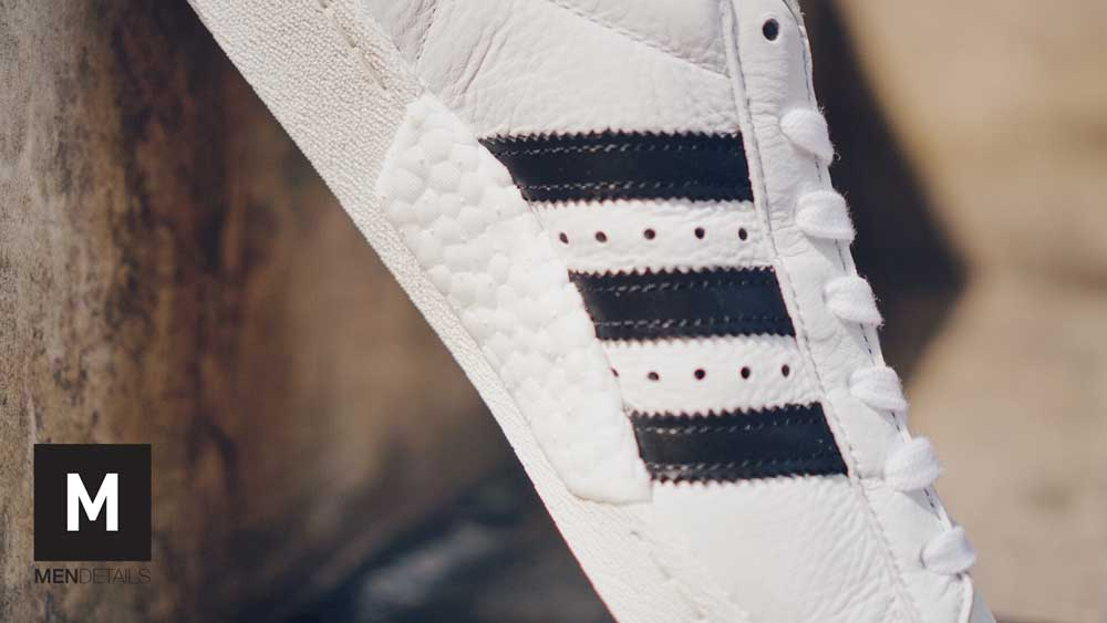 adidas_superstar-boost-04