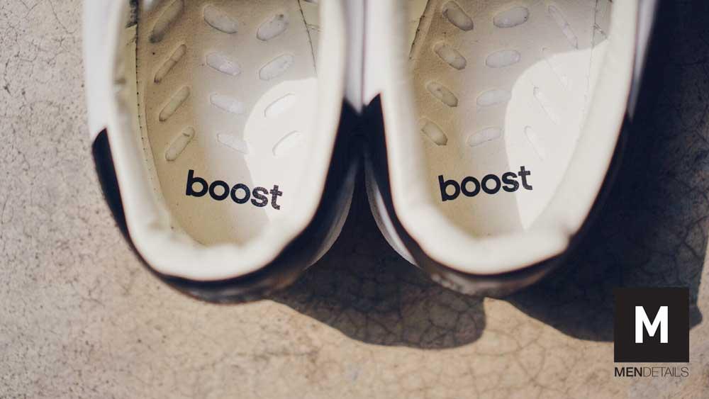 adidas_superstar-boost-05