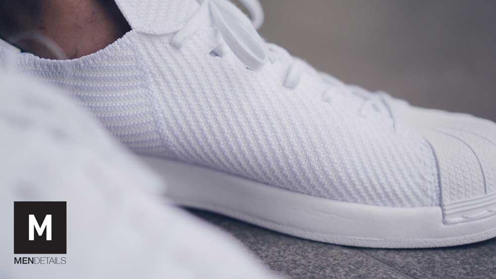 adidas_superstar-pk-bounce-01