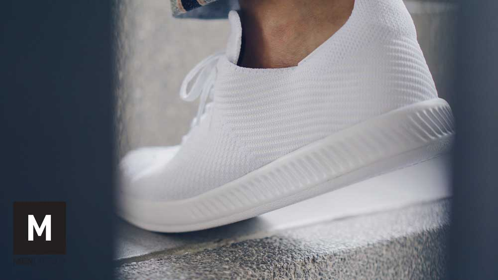 adidas_superstar-pk-bounce-04
