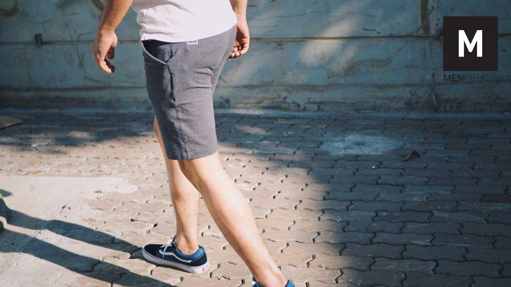 allrise-jogger-v2-03