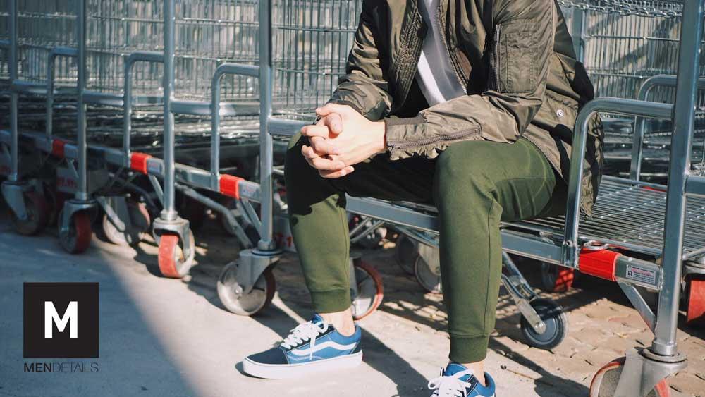 allrise-jogger-v2-05