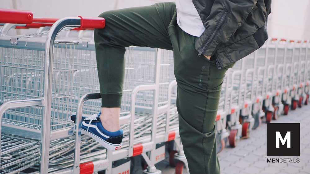 allrise-jogger-v2-06