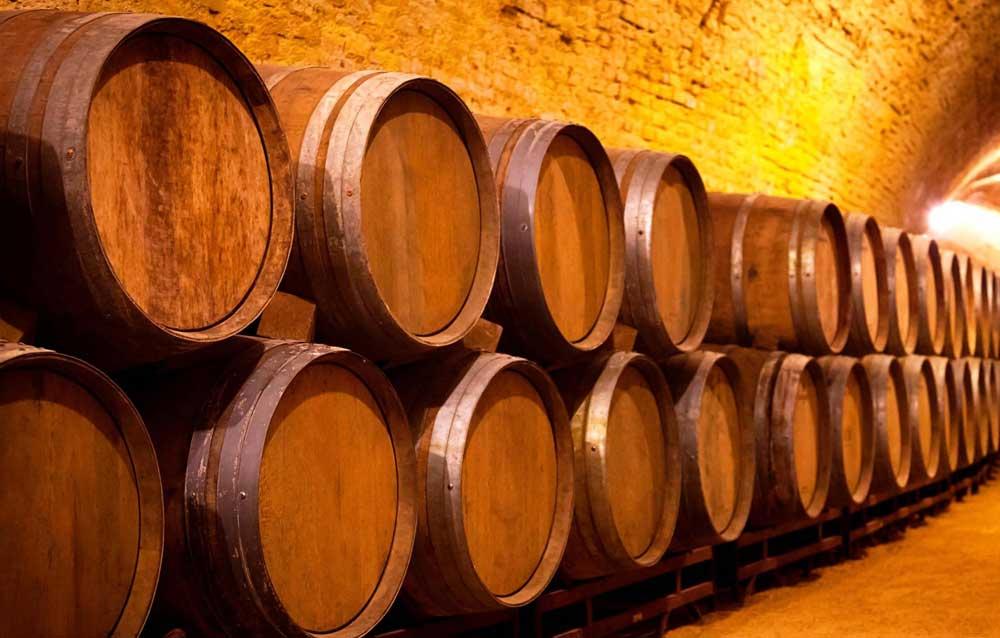 ซิงเกิล มอลต์ วิสกี้ Single Malt Whisky Whiskey