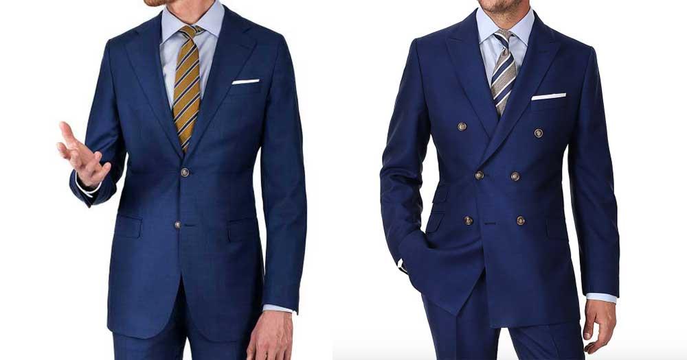 Dress Code Semi Formal
